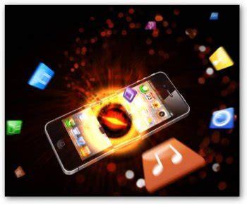 dati immagini gratis trasferire foto e su iphone