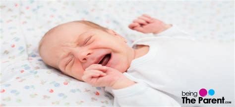 Toddler Restless Sleeper by 8 Effective Tips On Your Restless Baby Sleep
