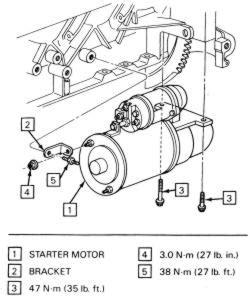 1994 plymouth voyager fuel pump relay diagram, 1994, free