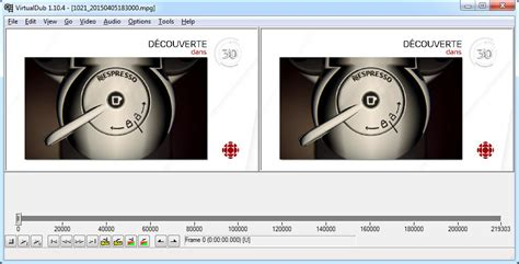 best compression program free virtualdub best lossless codec programs