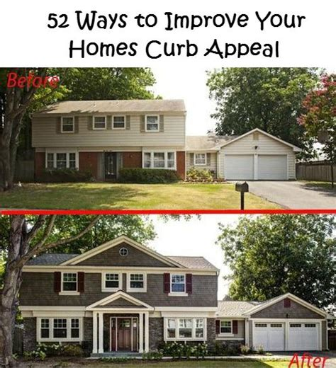 17 best images about curb appeal on mid