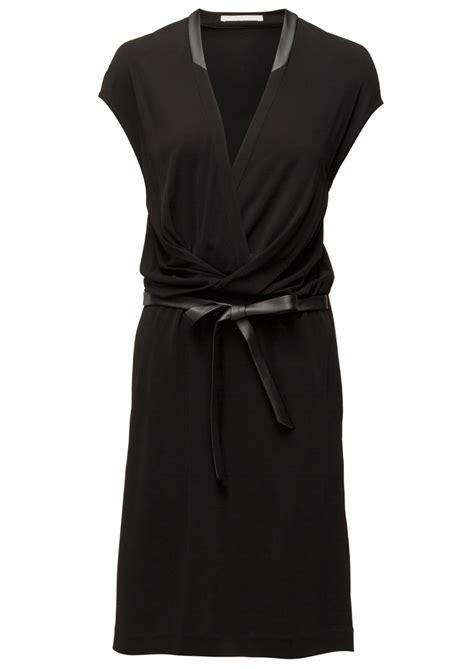 Minimal Dress day birger et mikkelsen minimal dress black