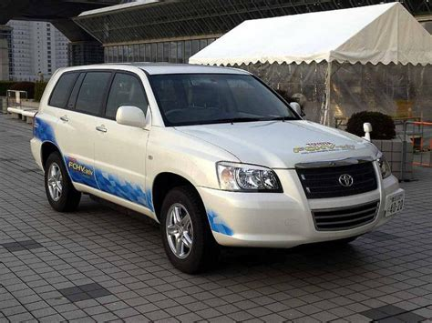 7203 Oxygen Sensor O2 Honda Brio 1 2 hydrogen fuel cell vehicles toyota honda hyundai are committed but mainstreaming hfc cars is