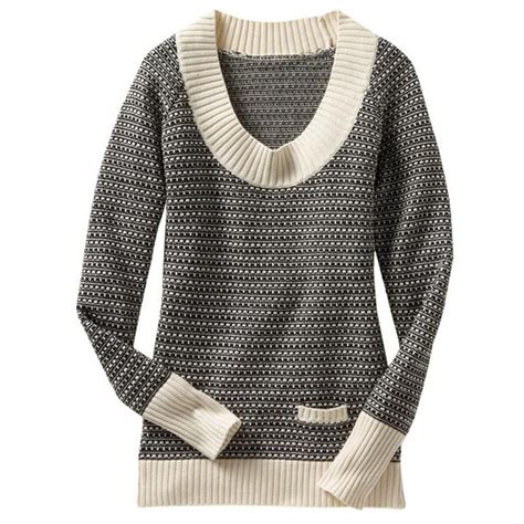 Shirts And Sweaters Sweaters Manufacturer In Bangladesh Sweater Cardigan