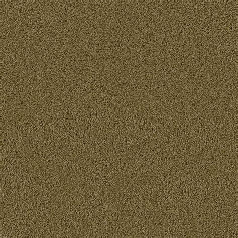 beaulieu rugs beaulieu fetching ii thicket carpet productfrom