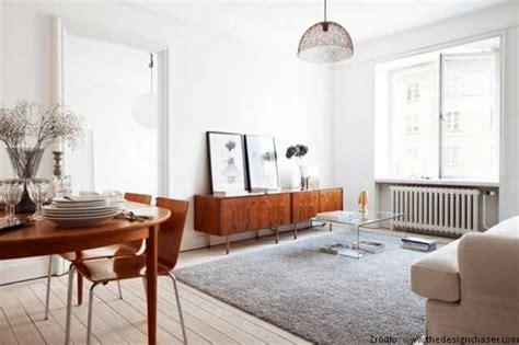 my 70 s house the killing of wood paneling wnętrza w stylu prl meble zdjęcia projekty wnętrza