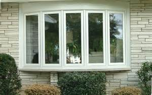 Home Depot Bow Windows Seaway Window 187 Bow Amp Bay