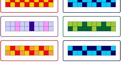Muster Malen lernst 252 bchen muster malen und fortsetzen