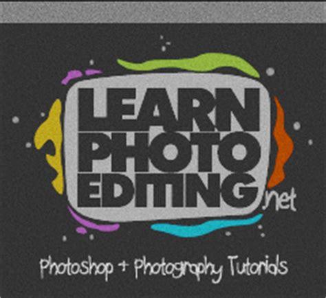 Seri Belajar Sekejap Belajar Sendiri Edit Foto Digital Dengan Pixlr belajar sukses yuk cara untuk menciptakan karakter kartun dengan drawings retouching