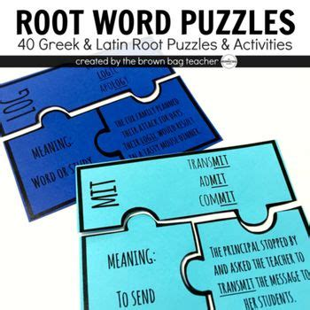 best 25+ root words ideas on pinterest | roots part 3