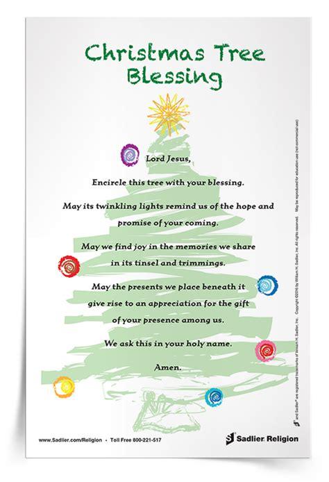 christmas printable activities prayers for catholic kids