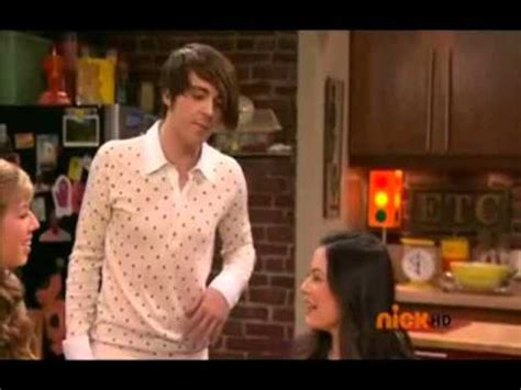 drake and josh fanfiction nickelodeon drake bell en icarly espa 241 ol latino 480p