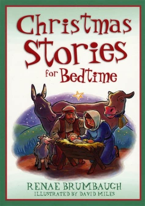 christian children s book review christmas stories for