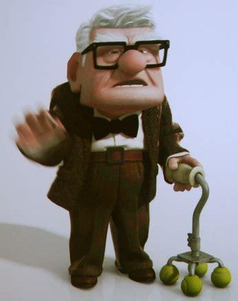 film cartoon up top 10 saddest cartoon characters of all time popten