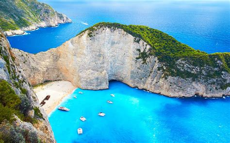 Attractive Christmas Village In Michigan #9: Navagio-shipwreck-beach-zakynthos-greece-WHITESAND1017.jpg?itok=oHHDrfht