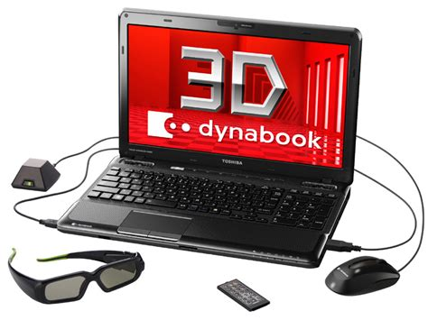 120hz laptop 3d vision