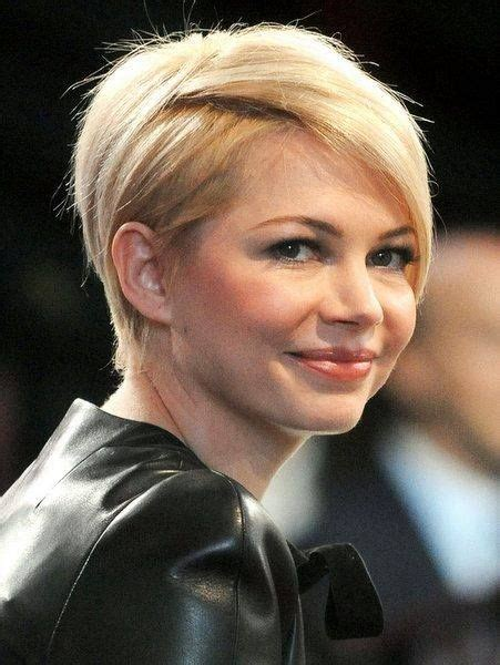 tips for growing out super short hair 25 best grown out pixie ideas on pinterest growing out