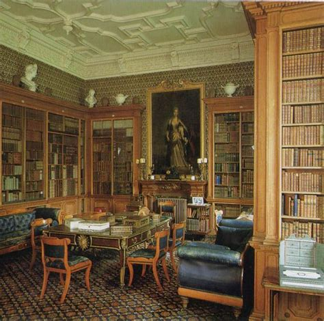 the country house library english country house libraries page 7 library