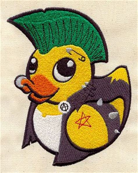 Emblem Patch Punkrock Onewaysystem 9 best images about sticken on sweet the words and stitches