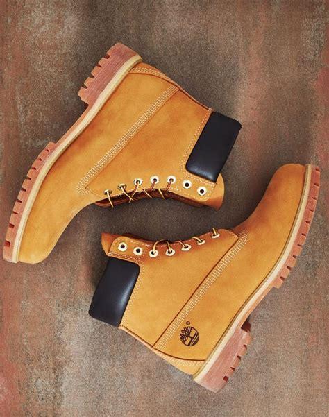 timberland boots best price best 25 timberland boots ideas on pinterest timberlands