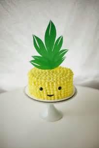 pineapple head cake best birthday cake in vancouver 1 on best birthday cake in vancouver