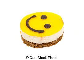 smiley kuchen kuchen smiley kuchen wei 223 es smiley hintergrund bild