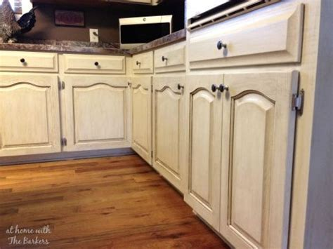 mdf versus wood cabinets glazing mdf versus wood oak kitchens woods and