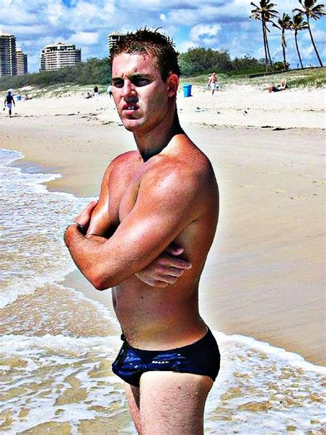 hot boy meaning urban speedo beach gallery