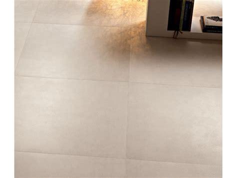 pavimenti in kerlite prezzi pavimento ceramica di cotto d este kerlite openspace