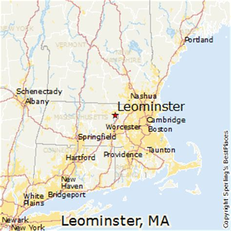 houses for sale in leominster ma best places to live in leominster massachusetts