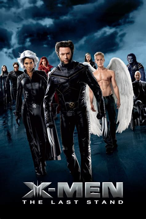 download subtitle indonesia film x men the last stand subscene x men the last stand x men 3 indonesian subtitle