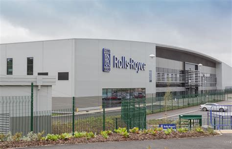 rolls royce pension scheme booklet rolls royce introduces financial education and engagement