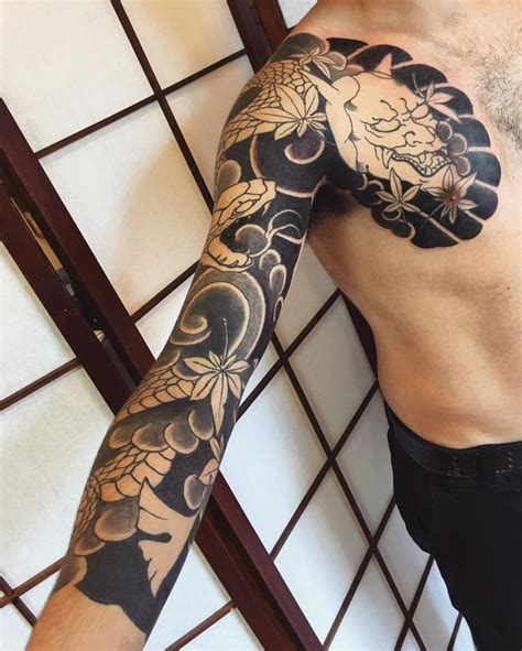tattoo oriental tipos 240 best images about tattoos on pinterest