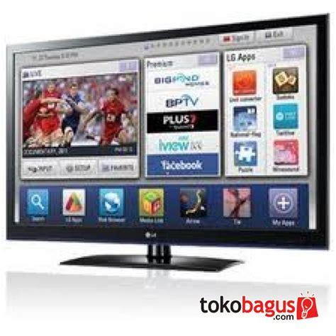 Harga Lg Yg Murah tv dan audio asep1201050056