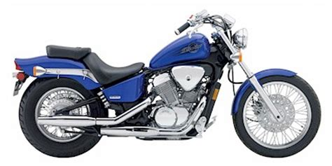 Motorcycle Dealers In Iowa by Iowa Motorcycle Dealers Find A Motorcycle Dealer In Iowa
