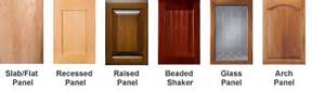 Kitchen Cabinet Doors Home Depot Reface Your Kitchen Cabinets At The Home Depot