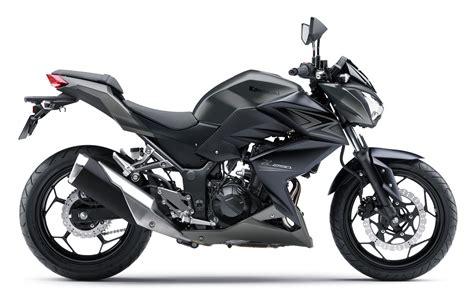 Limited Edition A 001 Kemben 2015 kawasaki z250 grey 001 motomalaya