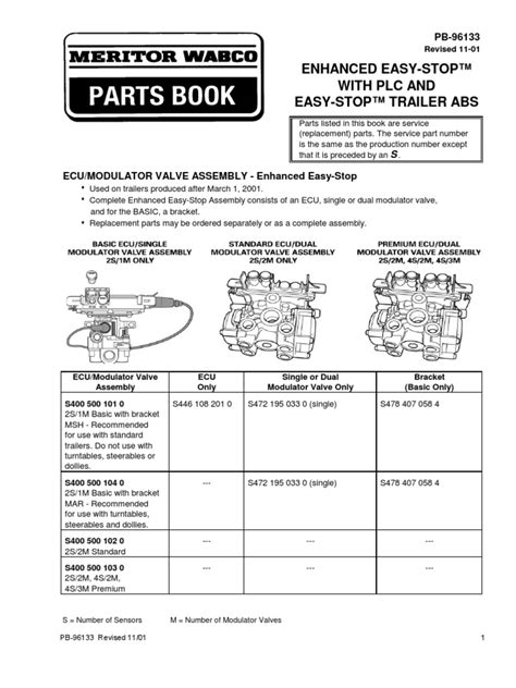 autometer pyrometer wiring diagram ford fuel relay