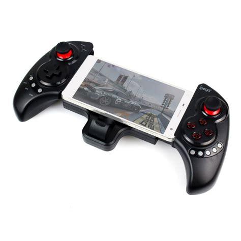 Ipega 9023 Bluetooth Telescopic Controller Gamepad For Phone Pad Ios Ipega Pg 9023 Telescopic Wireless Bluetooth