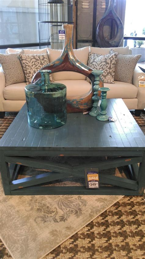 rc willey coffee tables 36 best images about coffee tables on