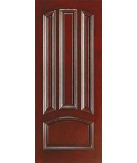 40 Inch Exterior Door 40 Exterior Door China Exterior Door Et 40 China Exterior Door Entrance Door Large Salvaged
