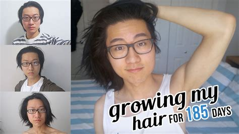 best time to cut your hair for growth and thickness best time to cut hair for growth in 2015 growing my hair