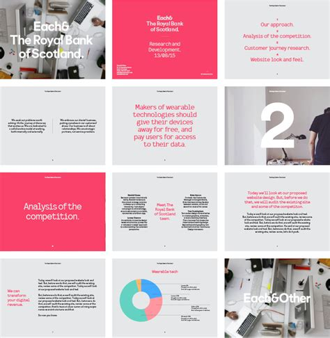 guidelines for layout design each other proud creative