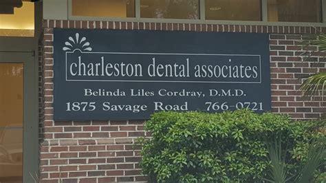 dentist west ashley sc – West Ashley Dentist   Northbridge Dental   Charleston Family Dentist