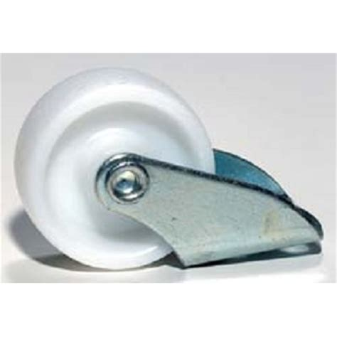 Awning Roller by Rv Awning Roller
