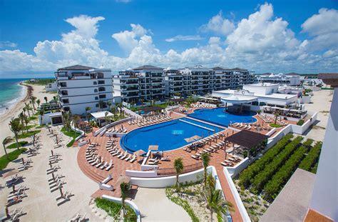 best resorts in riviera the 10 best riviera resorts
