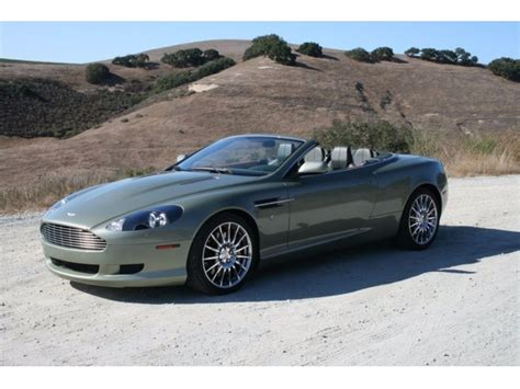 old cars and repair manuals free 2007 aston martin db9 on board diagnostic system service manual 2007 aston martin db9 seat foam replacement 2007 aston martin db9 reviews