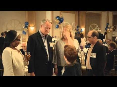 geico commercial 2015 peter pan reunion its what you do geico peter pan commercial goes wrong youtube