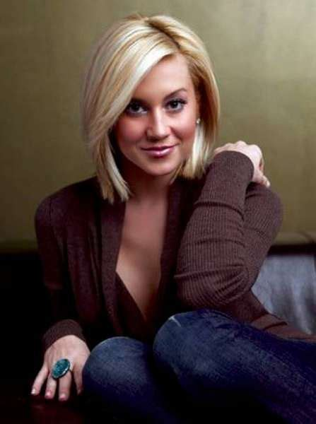hairstyles for fine hair plus size bob hairstyles for fine hair 2015 hair pinterest