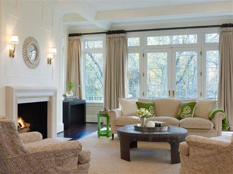 modern colonial interior design fresh modern colonial contemporary family room dc